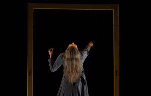 Al via la IV edizione di Teatro Madre Festival
