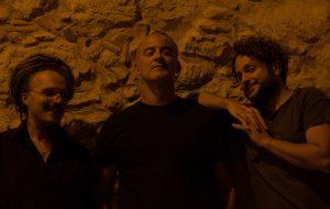 Minuti Contati: ecco il nuovo singolo di Maggiore feat. Mezzatesta e Vincenzo Baldassarre