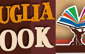 """Puglia Book Brindisi: Sabato 10 Gabriele Romagnoli presenta """"Cosa faresti se"""" al Giardino dell'ex Convento Santa Chiara"""