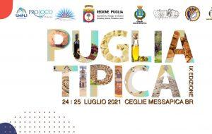 Puglia Tipica, la vetrina delle delle Pro Loco pugliesi a Ceglie Messapica