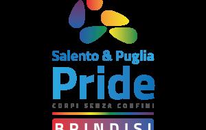 Tutto pronto per il Puglia Pride: appuntamento a Brindisi il 21 Agosto