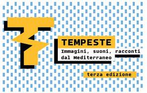 """Tutto pronto a Fasano per la terza edizione del Festival """"Tempeste"""""""