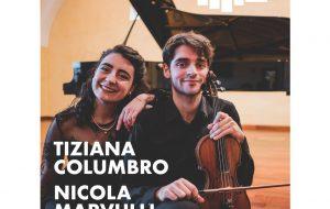 L'Alba da Oscar apre l'Ostuni Soundtrack Festival 2021