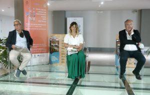 Presentata la rassegna estiva organizzata dal Comune di Brindisi