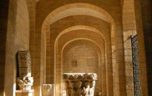 """Il Capitello Medievale del Museo """"Ribezzo"""" sarà restaurato grazie a Coop Alleanza 3.0 ed ai cittadini che lo hanno votato"""