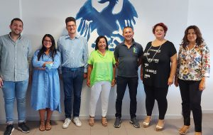 ConfCommercio Salute: costituita la delegazione di Brindisi