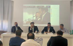 Internazionalizzazione: perché è importante sviluppare i rapporti con i mercati esteri?: tanto interesse per l'iniziativa di Confindustria Brindisi