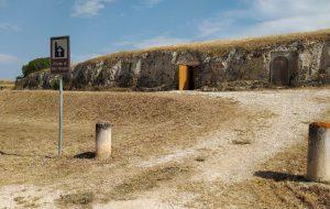 Dopo il restauro riapre la cripta di San Biagio