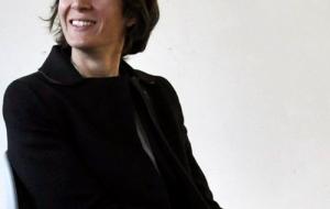 """Puglia Book Brindisi: lunedì 26 Cristina Tajani presenta """"Città prossime"""""""