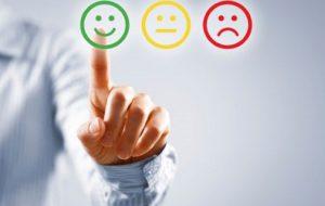 Il Comune di Brindisi avvia la rilevazione della qualità percepita dei servizi comunali