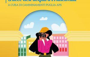 Sabato 10 luglio secondo appuntamento con Discover Francavilla