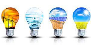 A.R.C.A. Nord Salento, Di.T.N.E. ed ENEA insieme per costituire le Comunità energetiche a Brindisi