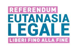 Referendum Eutanasia Legale: domani Marco Cappato a Brindisi