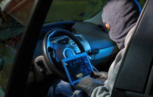 Furti di auto: sgominata banda operante nel nord brindisino