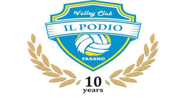 L'ASD Il Podio Volley Fasano annuncia i primi acquisti della stagione 2021/22