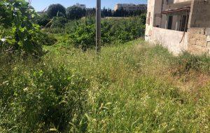"""Luperti: """"le piazzette del rione Sant'Angelo versano nuovamente in una situazione di profondo degrado"""""""