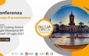 """Ritorna """"Puglia Tipica"""": sabato 24 e domenica 25 la IX Edizione a Ceglie Messapica"""