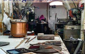 talk&work, Botteghe in Masseria: a Savelletri un ciclo di incontri per conoscere l'artigianato locale