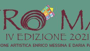 Teatro Madre Festival: martedì 20 luglio spettacolo dedicato a Leonardo da Vinci