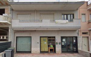 San Pietro V.co: consegnati i lavori di adeguamento dell'immobile di Via Brindisi da destinare a finalità sociali