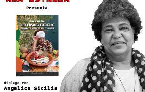 """Ethnic Cook: domani sera ricette dal mondo al Festival """"Tempeste"""""""