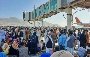 """Afghanistan, Rossi: """"Non si può restare indifferenti dinanzi alla grande tragedia. Brindisi pronta ad accogliere i profughi"""""""