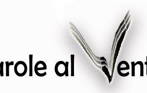 Parole al Vento: dal 25 Agosto a fine settembre il libro è protagonista per i vicoli di Ceglie Messapica
