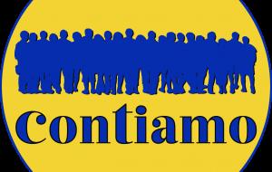 """Fasano: l'associazione """"Contiamo"""" sostiene Lello Di Bari"""