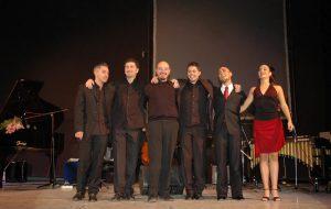 """Made in Brindisi: martedi 31 """"Nuevotango"""", viaggio nella storia del tango argentino"""