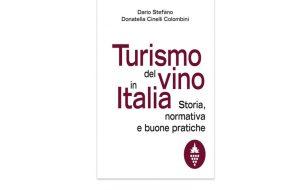Turismo del vino in Italia. Storia, normativa e buone pratiche: a Tenute Lu Spada si presenta il libro del Sen. Dario Stefano