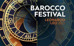 """Presentato il XXIV """"Barocco Festival Leonardo Leo"""": ecco il cartellone degli eventi"""