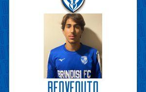 Brindisi FC: ecco gli ultini acquisti