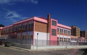 Il Centro per l'Impiego sarà trasferito nei locali ex Inapli
