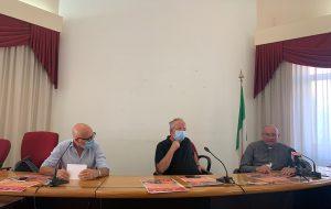 Presentata la Festa patronale di Brindisi
