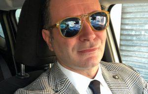 """Francesco Birtolo nuovo presidente della Fondazione Giovanni Battista Imperiali di Francavilla Fontana. Bruno: """"Ora il rilancio""""."""