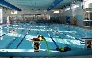 Approvata la convenzione per la piscina di Sant'Elia