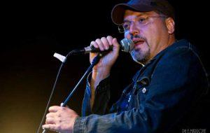 """""""The Last Song"""", il nuovo singolo della Via del Blues. Di Marco Greco"""