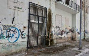 Nuova vita per la Camassa: ammesso al finanziamento di 3 milioni il progetto per un asilo nido