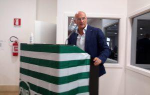 """Cisl: """"avviare dialogo sociale sugli investimenti previsti a Brindisi"""""""