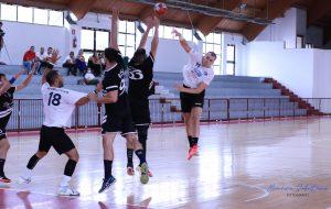 Junior Fasano: via al campionato con la trasferta di Rubiera