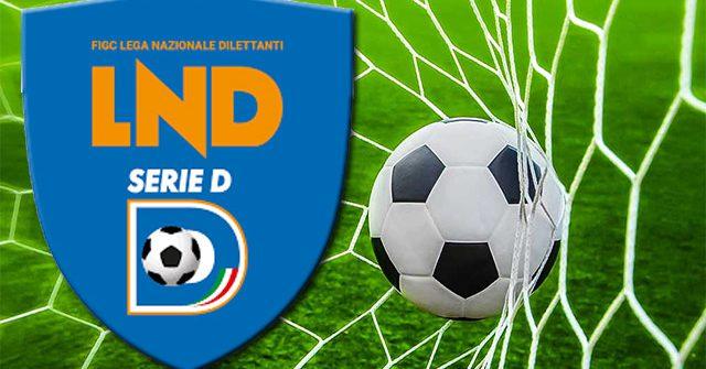 Serie D girone H, 7^ giornata: il Brindisi pareggia in casa contro il San Giorgio, Fasano ko a Bitonto