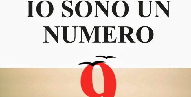 """""""Io sono un numero 9"""", il romanzo di Lenio Fabris. Di Marco Greco"""