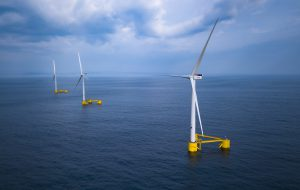 Partnership tra Falck Renewables e BlueFloat Energy: a breve avvio iter per parco eolico marino galleggiante al largo di Brindisi