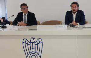 """La denuncia di Ance e Confindustria Brindisi: """"molti comuni non hanno adeguato gli strumenti urbanistici al PPTR. La discrezionalità regna sovrana"""""""