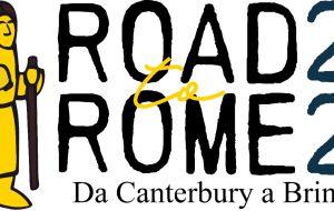 Brindisi e le Antiche Strade: il 12 ottobre Al 107° giorno di Cammino giungono a Brindisi i pellegrini partiti da Canterbury