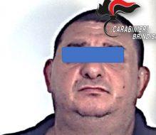 Omicidio Lippolis in Montenegro: Cincinnato condannato a 20 anni di reclusione, Epicoco a quasi 26 anni