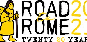 Brindisi e le Antiche Strade: il 12 e 13 ottobre la Francigena Road to Rome giunge a Brindisi