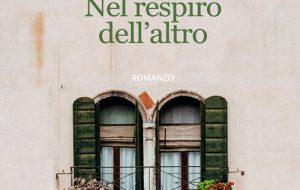 """E' disponibile """"Nel respiro dell'altro"""", il nuovo libro di Manuela Norandini"""