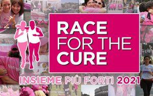 Race for the cure farà tappa anche a Brindisi