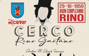 """Il 29 Ottobre al Kennedy di Fasano """"Ricover & Orchestra di Fiati – Città di Cisternino"""""""